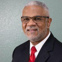 Charles Conley - Elder 1