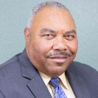 Joseph Evans Sr - Deacon on Transition Board 1